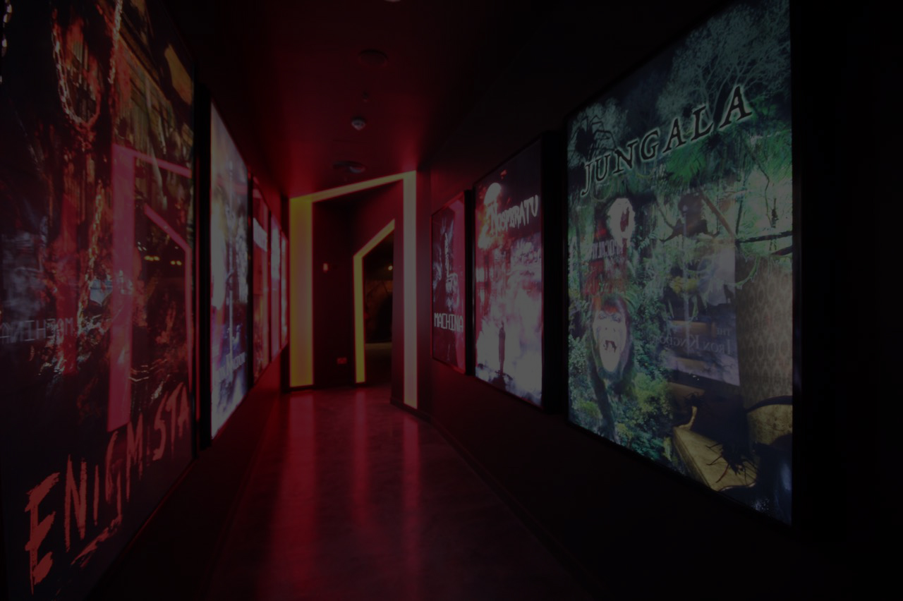 Can You Escape  Rooms  Play Online